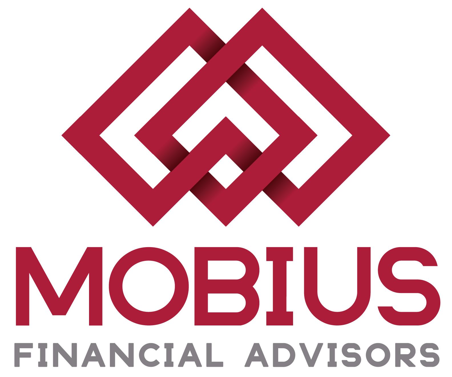 Mobius_Logo_FullColor (002)